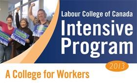 Labour College of Canada